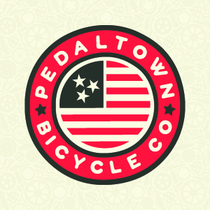 Pedaltown Bicycle Co Bike Shop Blog