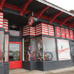 Bike Shop Broad Ave Memphis TN